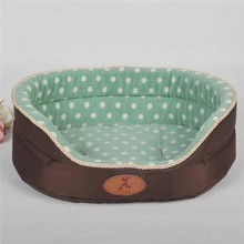 Super Comfortable Luxury Design Wholesale Dog Beds
