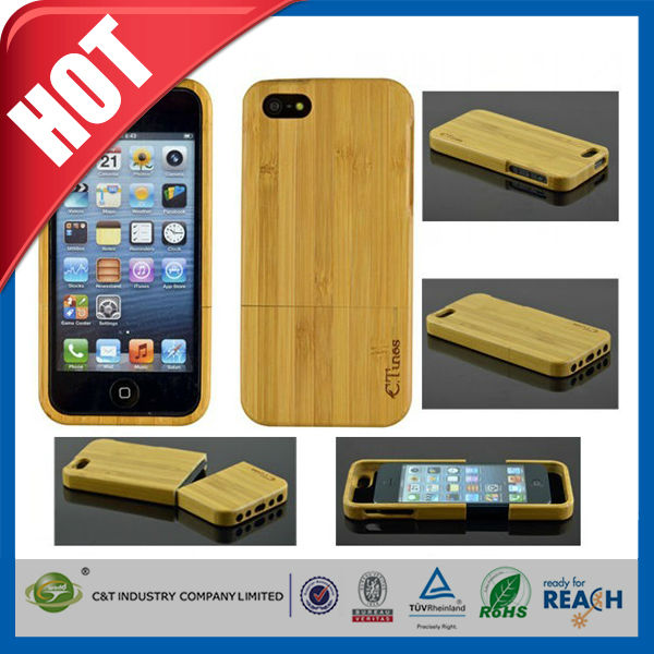 bamboo case for iPhone.jpg