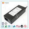Input 90-264v ac dc adapter 220v to 12v 100w power supply