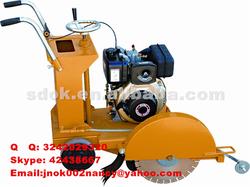 concrete slab cutting machine,hydraulic concrete cutting machine