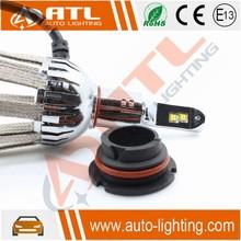 ATL Good price H1,H3,H7,9005,9006,H8 auto headlights led