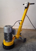 small surface grinding machine