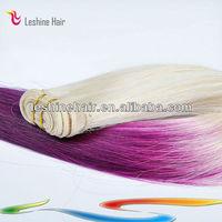 Beautiful! 2013New! Good Feedback Wholesale Sage Remy Hair