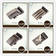 Wholesale Custom Metal Belt Buckle