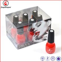 Nail Arts Design China Top Ten Best Selling Gel Polish Three Step