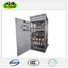 automatic power factor corrector panel