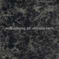 El desgaste- resistiendo la mirada de piedra pisos de vinilo autoadhesivo de fábrica precio buena