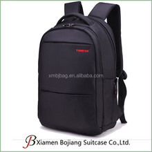 Nylon Waterproof 14 Inch Computer backpack Bag
