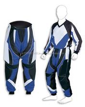 motocross new design trouser/fashion motocross trouser/protection motocross trouser
