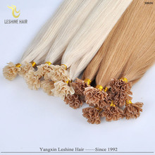 2015 Hot Selling Great Lengths Italian Glue Brand Name all nail and beauty products