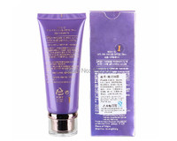 Wholesale price 2014 New hot Magic perfect cover long lasting SPF20 / PA++ makeup facial face BB foundation cream M1023#