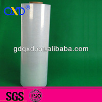 Excellent Quality biodegradable stretch film