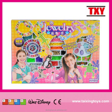 2015 DIY Beads Set Children Toys