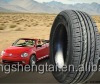 new car tires 205/50r16 of half steel tadial from alibaba china supplier