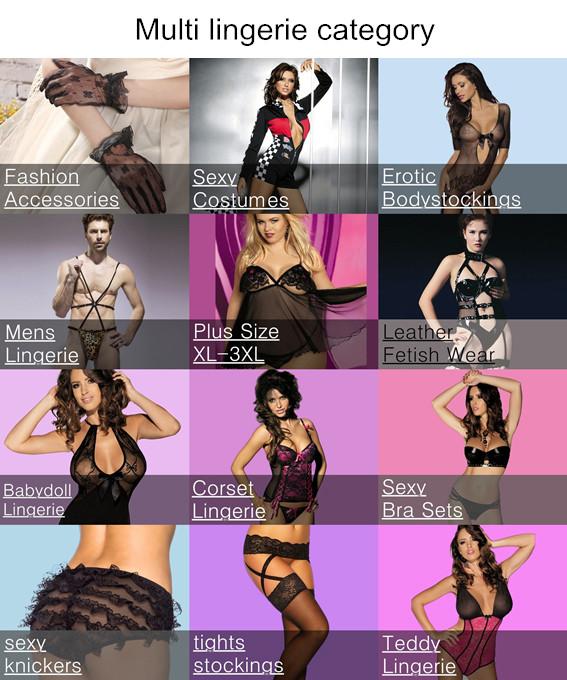 Multi lingerie category.jpg