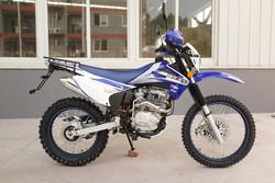 special 200cc off road bike,high quality 200cc motorcycle,china 200cc chongqing dirt bike