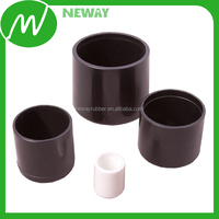 high quality wholesale plastic chair tips