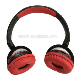 Made In China new model bluetooth headset driver with high quality