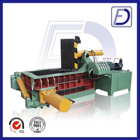 manufacturer waste copper wire recycling machine hot sale