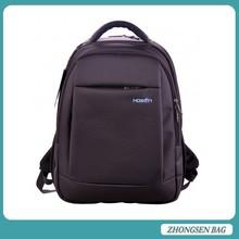 hot sale durable laptop backpack eminent backpack laptop bag notebook backpack