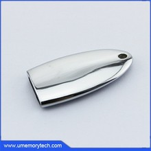 High quality best price personalized pen drive external hard drive hot sale