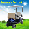 mini golf cart enclosures,electric golf cart trolley wholesales