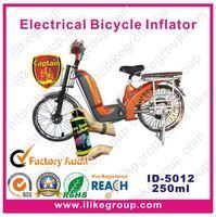 ELECTRICAL BICYCLE TIRE SEALER & INFLATORS.jpg