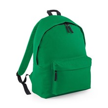 Factory best selling all kind of school bags