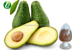 100% Natural Avocado extractive