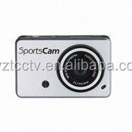 Low wholesale price fashion dual sim no camera mobile phone free shipping
