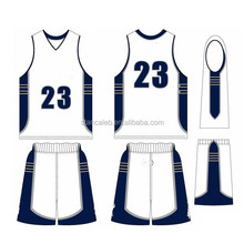 Stan Caleb 2015 new design wholesale blank basketball jerseys camo basketball uniform design