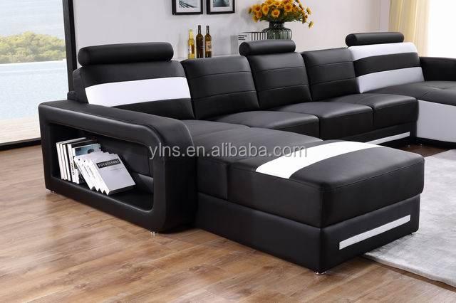 shape sofa cheap living room sets, View cheap living room sets ...