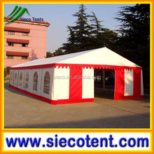 New Products Design Large Beautiful Marquee Tent For Sale