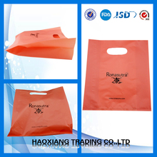 New products Plastic shopping Bag/Handle bag/tote bag china supplier