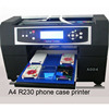 Hot sales most popular smartphone case printer