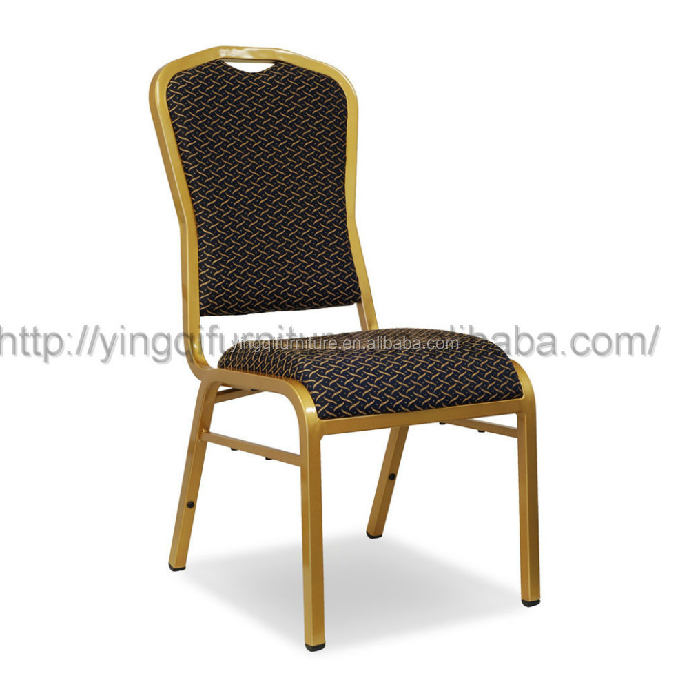 Booth likewise Metal Stacking Square Back Chair Detail furthermore 8ft Rectangular Plastic Top Fold In Half Table besides Wholesale Metal Stacking Banquet Chair For 60333126556 further Rut 288 Orange Gg. on banquet chairs stacking