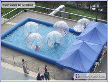 inflatable park inflatable swimming pool floats rafts