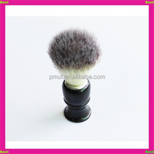 Hot sale brush plastic shaving for promotion