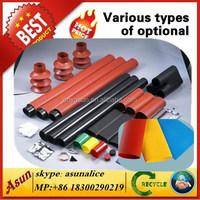 11kv heat shrinkable single core indoor termination kit