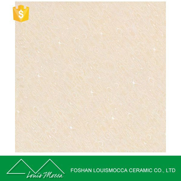 China 600x600mm 24x24 Inch 8x8 Ceramic Floor Tile Buy