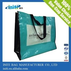 Fashion Foldable waterproof Bag| Foldable waterproof Bag for packaging
