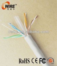 new-utp cat6 cable for communication