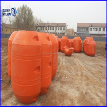 Pipe Floater,Marine Buoys, Water Buoys for dredge used
