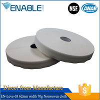 Professional technology water proof machinery for hotmelt glue adhesives for diaper side tape