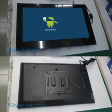 "14"" tablet pc touch screenandroid apps free download for tablet pc//tablet pc with rj45 port"