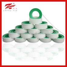 high demand product!! 12mm valve seal plastic seal for plumber used