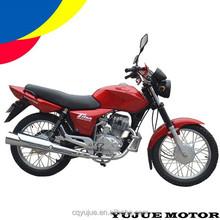 Cheap China 2015 Chongqing 150cc .TITAN Bolivia Motorcycle