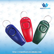 Pets Accessories Dog Whistle Dog Training Clicker