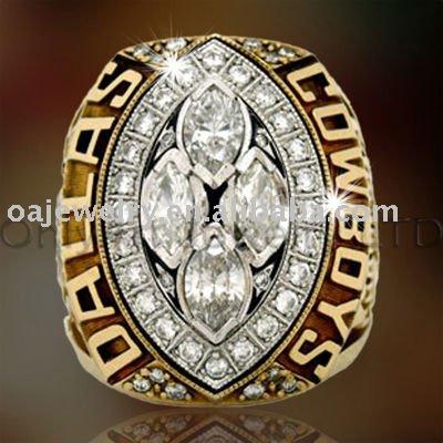 Custom Championship Rings Design Online