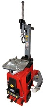Automatic Tire Mounting Machine-Sicam Falco Na526 Racing Special